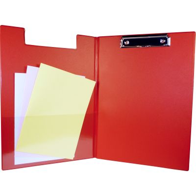 Image of A4 Folder Clipboard