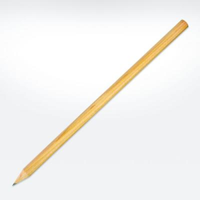 Image of Eco Pencil Wooden Without Eraser