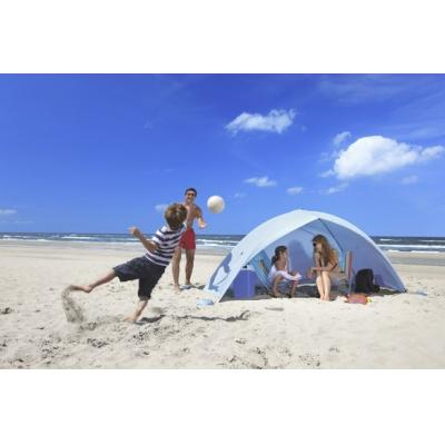 Image of Beach Tent Easy for Two Shell