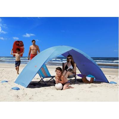 Image of Beach Tent Easy for Two