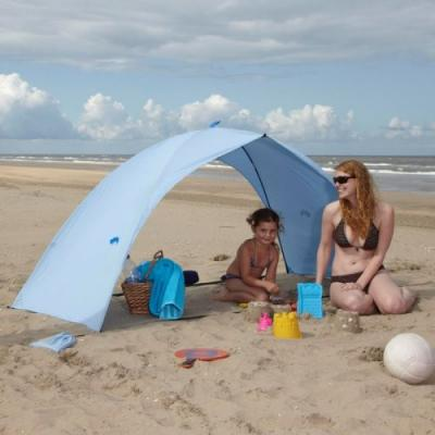 Image of Beach Tent Easy