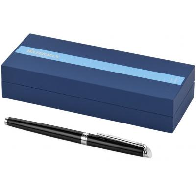 Image of Hemisphere Fountain Pen