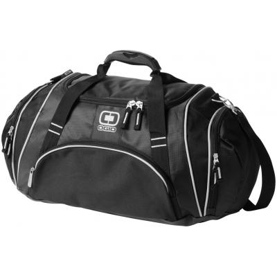 Image of Crunch Duffel Bag