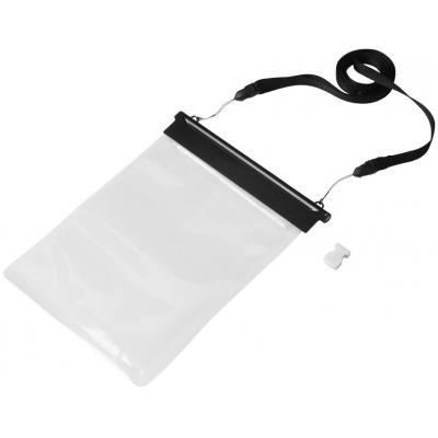 Image of Splash Ipad Mini Waterproof Bag