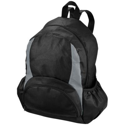 Image of The Bamm-Bamm Backpack