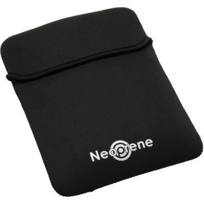 Image of Neoprene Netbook Sleeve