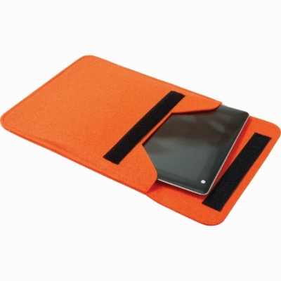 Image of Felt Tablet Sleeves