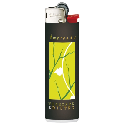 Image of BIC® J23 Lighter