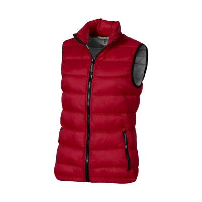 Image of Mercer insulated ladies Bodywarmer