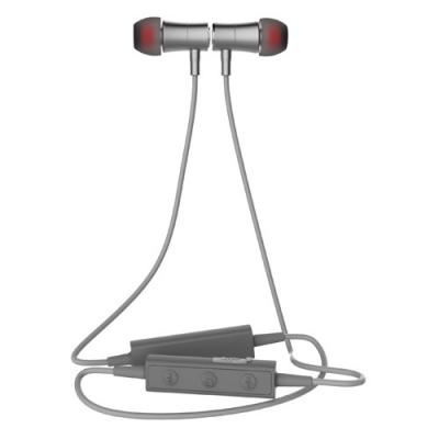 Image of Space aluminium ear buds