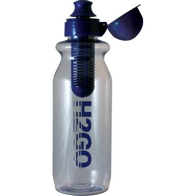 Image of H2Go Filter Bottle
