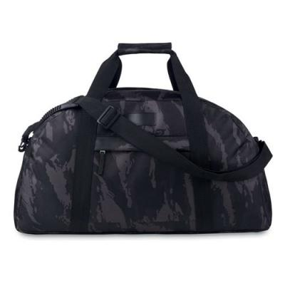 Image of Polyester Duffle Bag