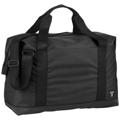 Image of Day 17'' Duffel Bag