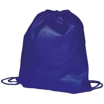 Image of Rainham Drawstring Bag