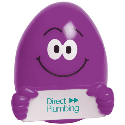 Image of Board-Mates