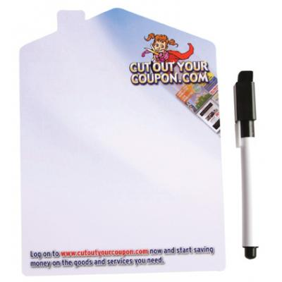 Image of Memo Board