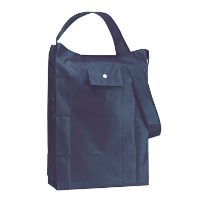 Image of Foldable Shoulder Bag