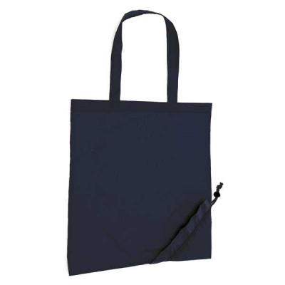 Image of 50cm Foldup Shopping Bag
