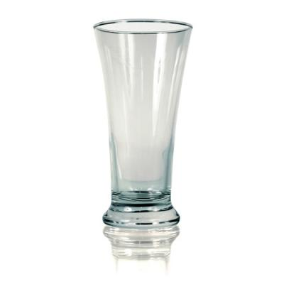 Image of Fluted Beer Glass