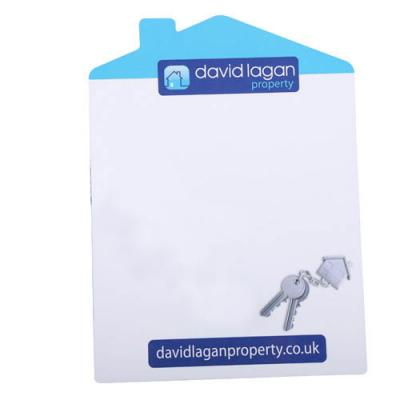 Image of Memo Boards Magnets