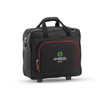 Image of Business Trolley Bag