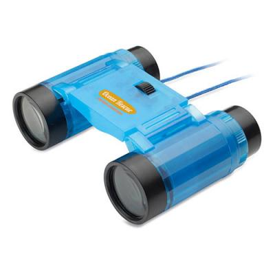 Image of Binoculars Foldable