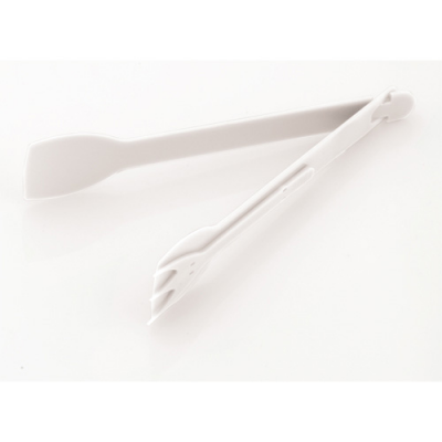 Image of Kitchen Tongs Karel