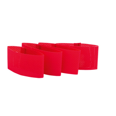 Image of Napkin Ring Napkei