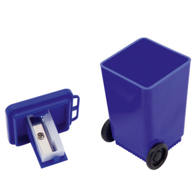 Image of Sharpener Longi