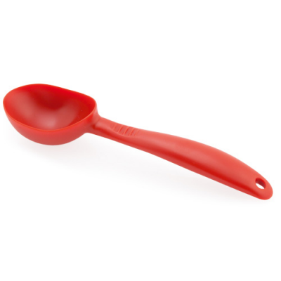 Image of Spoon Saya