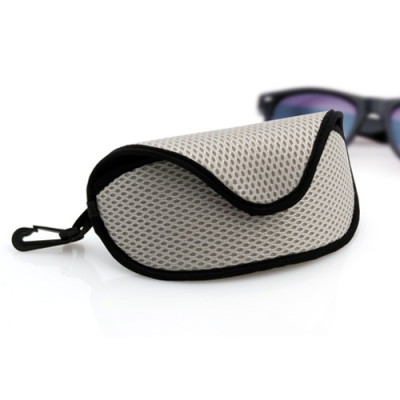 Image of Glasses Pouch Nubia