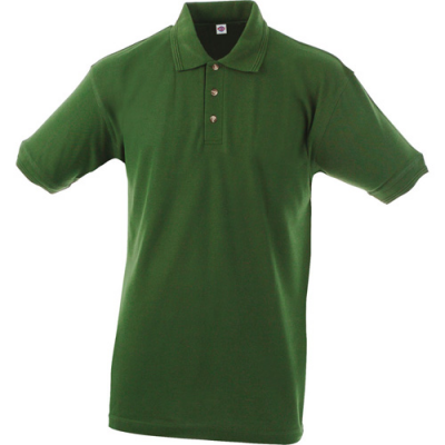 Image of Polo Shirt Cerve