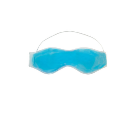 Image of Cool Eye Mask Calm