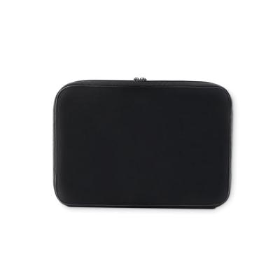 Image of Laptop pouch in 15 inch