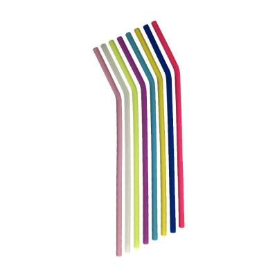 Image of Silicone Straw