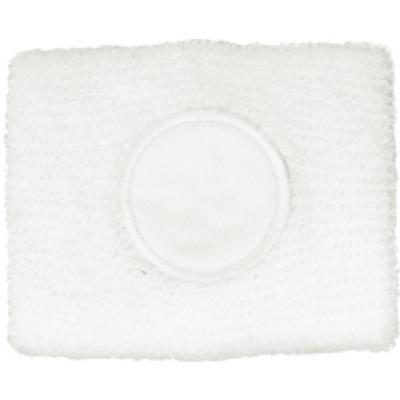 Image of Cotton sweat band