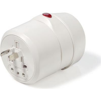 Image of Oneadapter