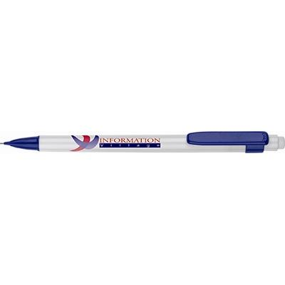 Image of Guest Mechanical Pencil