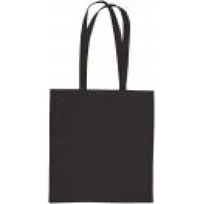 Image of Sandgate 7oz Cotton Canvas Tote Bag