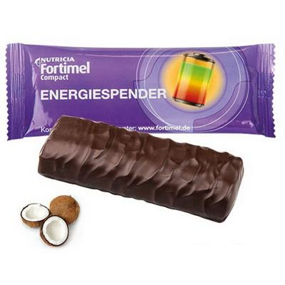 Image of Energy Bar