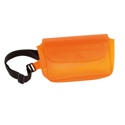 Image of Waistbag Fonix