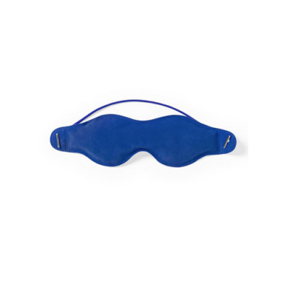 Image of Cool Eye Mask Milora
