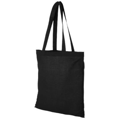 Image of Peru Cotton Tote