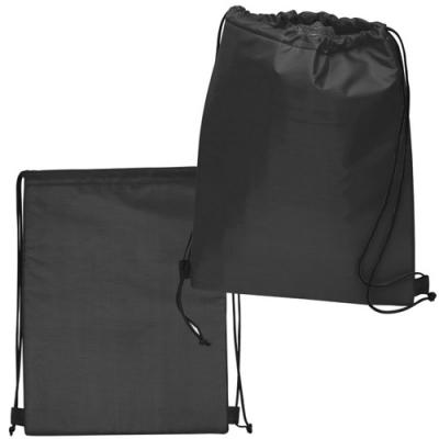 Image of 2in1 Sports Cooler Bag - Oria