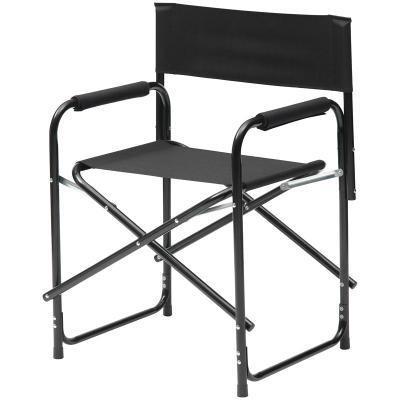 Image of Elements Directors Chair