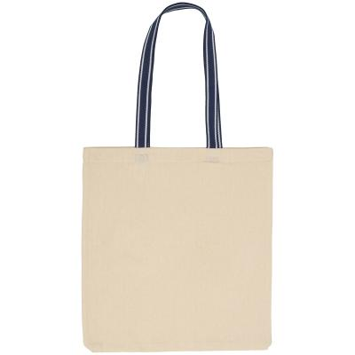 Image of Ashurst Herringbone Tote Bag