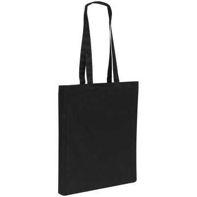Image of Chelsfield Tote Bag