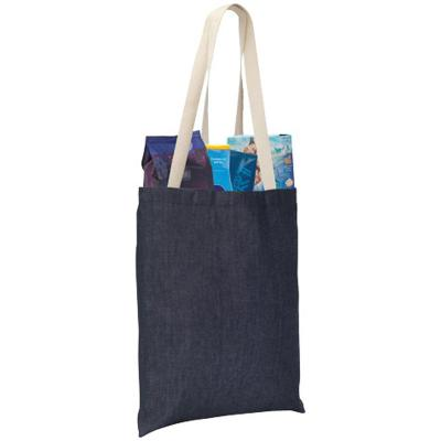 Image of Hawkhurst Denim Tote