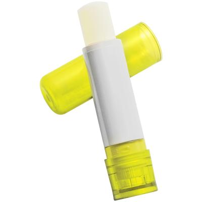 Image of Lip Balm Stick