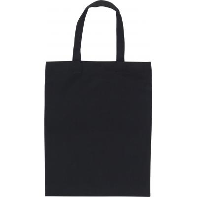 Image of Farleigh Gift bag